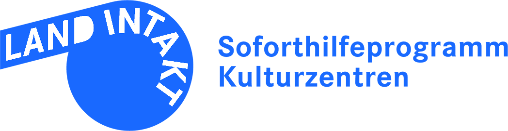 Logo LandIntakt