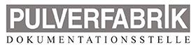 Logo-Dokumentationsstelle-Pulverfabrik